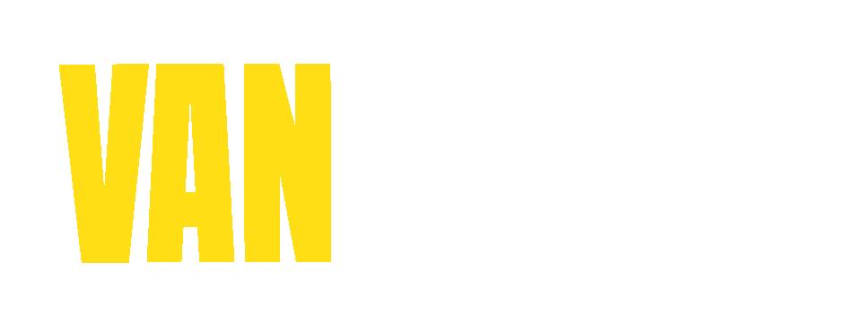 Vanmates logo