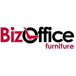 Client Bizoffice furniture logo