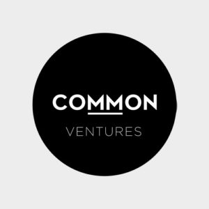 Client Common Ventures logo