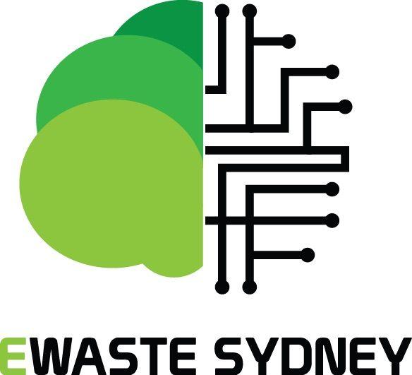 Client Ewaste Sydney logo