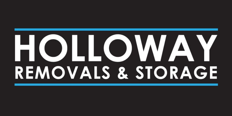 Partner Holloway Removals Storage logo