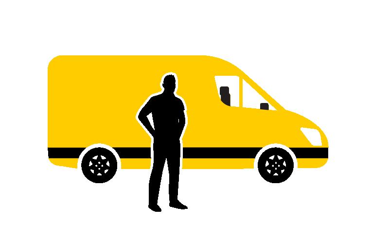 VANMATES icons _ q-24-prices-man and van