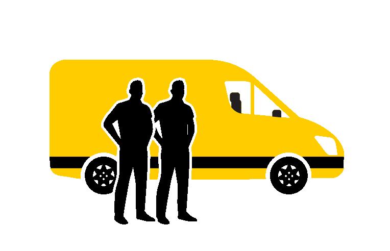VANMATES icons _ q-25-prices-two men and van