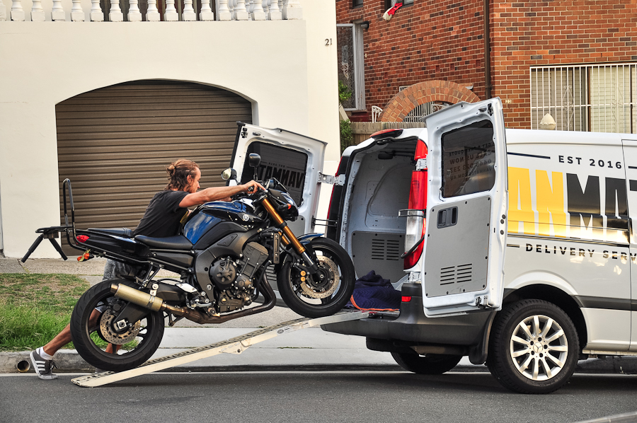 A Boutique approach that caters to all your removal needs