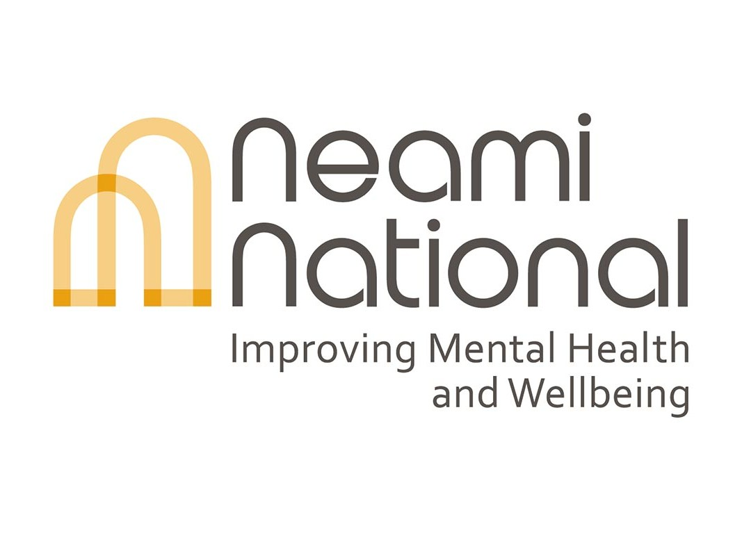 Client Neami National logo